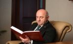 DARICA'DA KİTAP FUARI 28 ŞUBAT'TA BAŞLIYOR