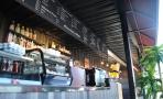 DARICA'DA KIŞ AYLARININ VAZGEÇİLMEZ ADRESİ; BALYANOZ CAFE